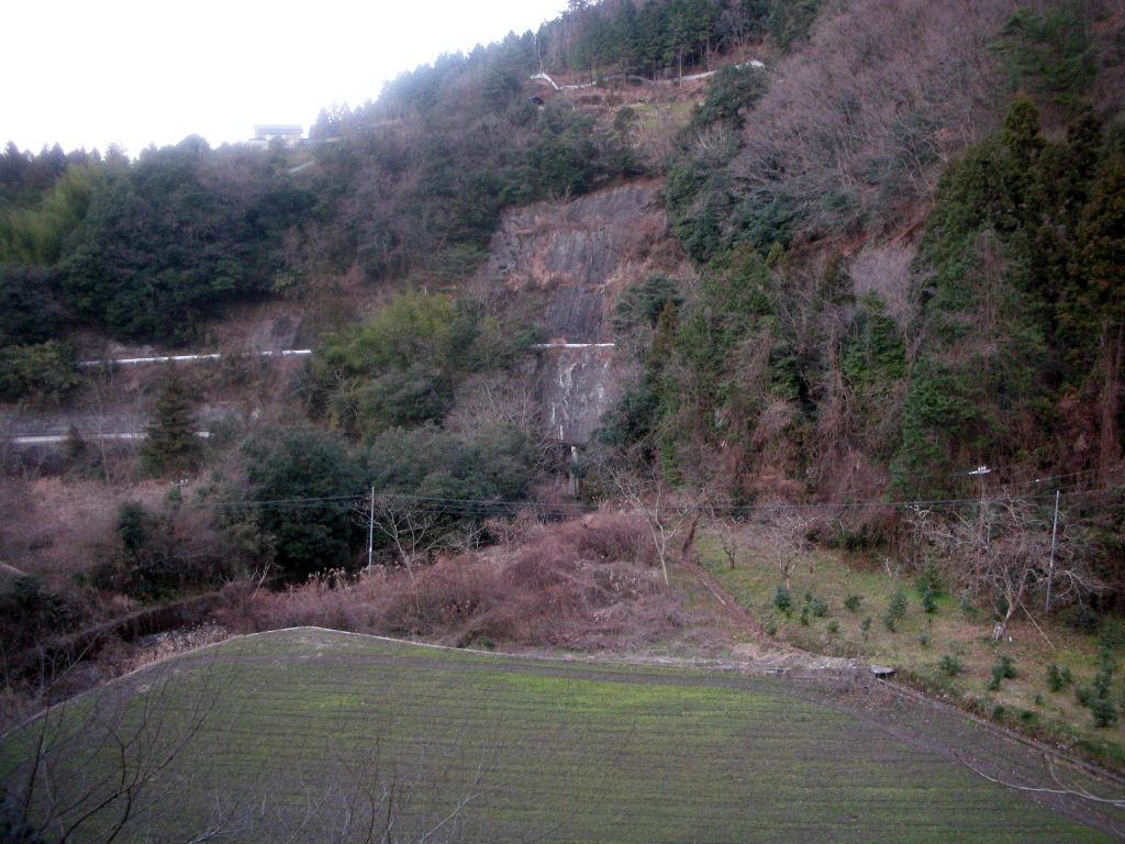 さぬき温泉(香川県高松市塩江町...