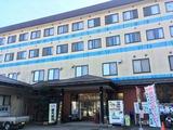 健康ランド&ホテル スターらんど(山梨県都留市下谷)