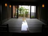 よみうりランド丘の湯(東京都稲城市矢野口)
