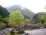 ウェルキャンプ西丹沢(山北町中川)