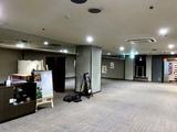 SOLA SPA 新宿の湯(東京都新宿区歌舞伎町)