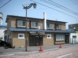 根崎湯(北海道函館市)