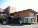 サンスカイつちゆ(福島市土湯温泉町)