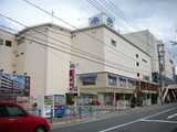 まるみつ百貨店(長野県諏訪市)