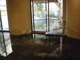 旅館深雪温泉