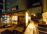 サウナ&カプセルホテル ウェルビー今池店(愛知県名古屋市千種区今池)