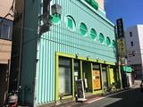 サウナ&カプセルホテル銀河(東京都足立区綾瀬)