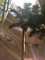 SPA&HOTEL 舞浜ユーラシア(千葉県浦安市千鳥)