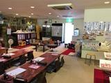 サウナ&カプセルミナミ 学芸大店(東京都目黒区鷹番)