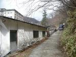 老松温泉喜楽旅館(栃木県那須町湯本)