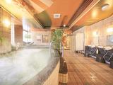 上野ステーションホステル オリエンタル�(東京都台東区上野)