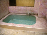亀の湯(箱根町二ノ平)-家族風呂