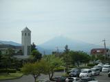 湯郷三島温泉(静岡県三島市徳倉)