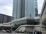 アパホテル&リゾート 東京ベイ幕張(千葉市美浜区ひび野)