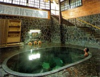 藤三旅館(岩手県花巻市)