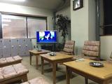 ふくの湯(埼玉県川口市元郷)