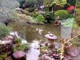 見沼天然温泉 小春日和(さいたま市見沼区染谷)