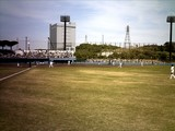 中井球場2