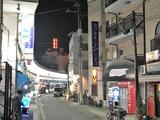 カプセルinn都(横浜市中区野毛町)