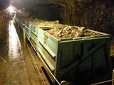 尾去沢鉱山