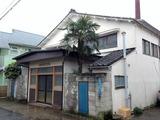 鎌ヶ谷浴場(千葉県鎌ヶ谷市富岡)