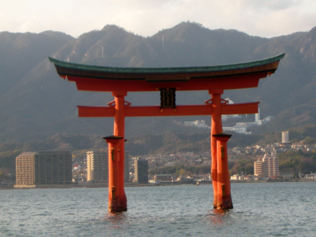 厳島神社の画像 p1_25