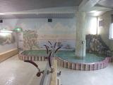 鷹取温泉(横須賀市鷹取町)