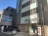 サウナ・カプセルイン クレスト松戸(千葉県松戸市本町)