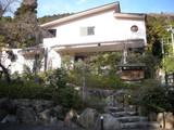 塔の沢一の湯新館(箱根町塔ノ沢)
