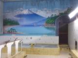 湊湯(千葉県船橋市湊町)