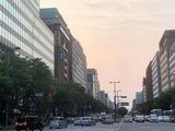 ホテルキャビナス福岡(福岡市博多区博多駅前)