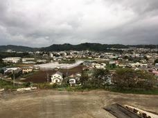 THERMAL SPA S.WAVE(大磯町国府本郷)