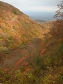 北温泉(栃木県那須町)