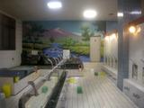 中村浴場 (3)