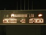 湘南シーレックス×鎌ヶ谷ファイターズ(平塚球場)