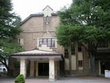 片倉館(長野県諏訪市)