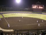 横浜×日本ハム(平塚球場ファーム)