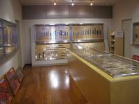 堺刃物伝統産業館