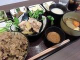 おふろcafe 白寿の湯(埼玉県神川町渡瀬)