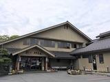 武甲温泉(埼玉県横瀬町横瀬)