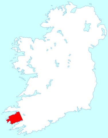 376px-Iveragh_Peninsula