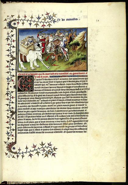 640px-Marco_Polo,_Il_Milione,_Chapter_CXXIII_and_CXXIV