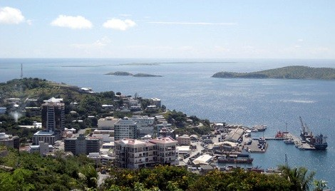 640px-Port_Moresby_Town2_Mschlauch