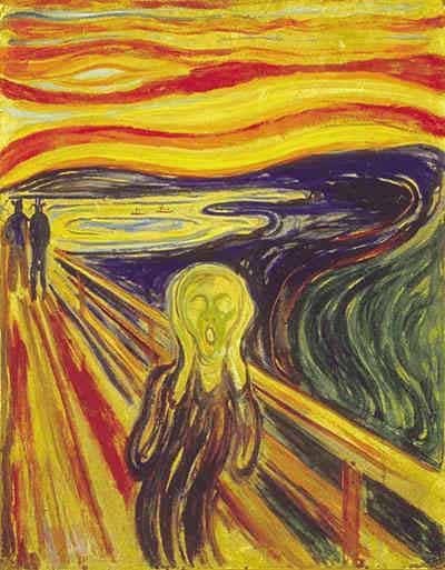 The_Scream2