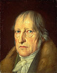 115px-Hegel_portrait_by_Schlesinger_1831