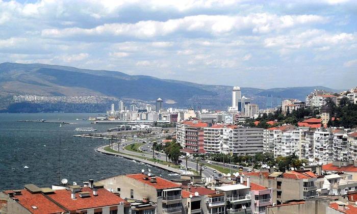 From_Asansör_in_İzmir,_Turkey