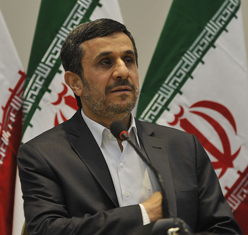 506px-Mahmoud_Ahmadinejad_2012