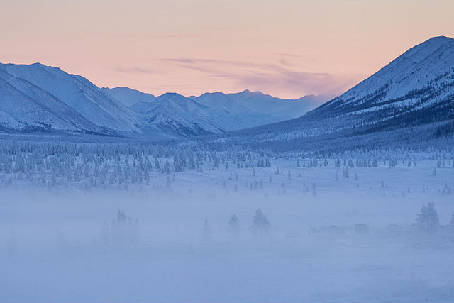 640px-Oymyakon_forests