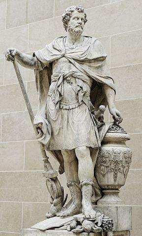 289px-Hannibal_Slodtz_Louvre_MR2093