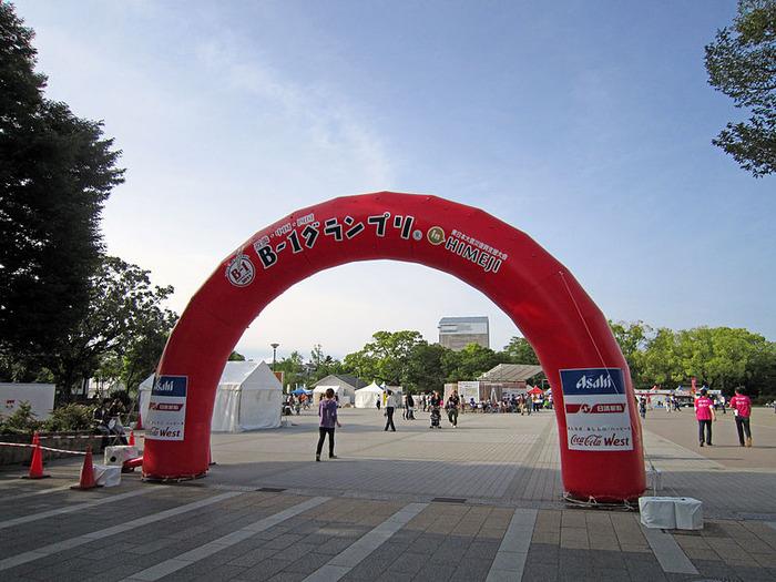 800px-Himeji_B-1_Grand_Prix_May_2011_07